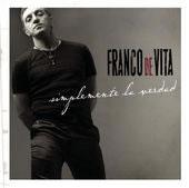 descargar canciones de franco de vita cantame