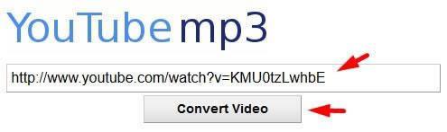 descargar hoja en blanco mp3