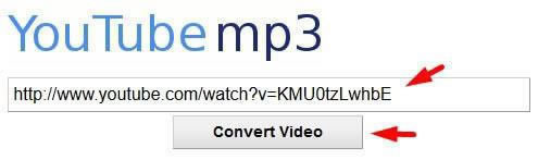 descargar mp3 de leo dan te he prometido