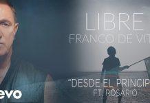 canciones-de-franco-de-vita-desde-el-principio