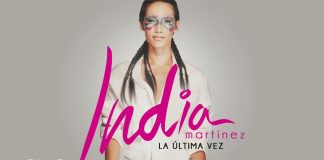 canciones-de-india-martinez-la-ultima-vez
